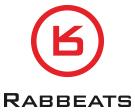 Rabbeats